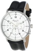 Kenneth Cole New York KC1568