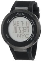 Kenneth Cole New York KC1776 Round Touch Screen