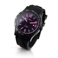 Kennett 1001.3403 Altitude Black And Pink