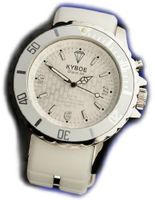 KYBOE ARCTIC JEWEL WATCH : KY-010 (48)