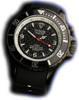 KYBOE BLACK MAGIC WATCH : BS-001 (48)