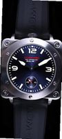 Lum-Tec Bull45 A16H MDV Luminous Hand Wind Mechanical
