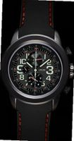 Lum-Tec Lumzilla LZ5 MDV Technology Luminous Chronograph
