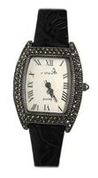 Le Chic L`affection CL 1470 WB Black