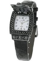 Le Chic L`affection CL 1519 WB Black