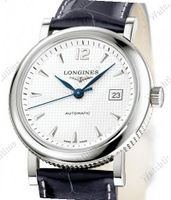 Longines Clous de Paris