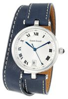 Louis Erard 11810AA01.BRDT21 Romance Analog Display Quartz Blue