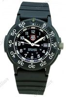 Luminox 3001, Original Navy Seal