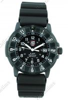 Luminox 3401, F 117 Nighthawk Series