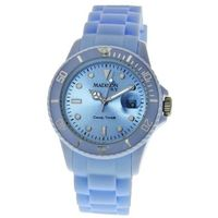 Madison Candy Time Baby Blue U4167-25-1
