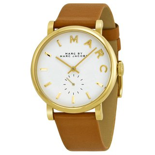 Marc by Marc Jacobs MARC JACOBS MBM1316