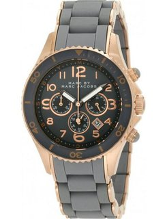 Marc by Marc Jacobs MARC JACOBS MBM2550
