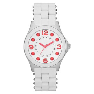 Marc by Marc Jacobs MARC JACOBS MBM2588