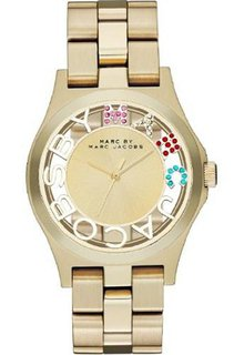 Marc by Marc Jacobs MARC JACOBS MBM3263