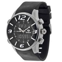 Marea 35147-1 Chronograph Analogue-Digital