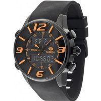 Marea 35147-10 Chronograph Analogue-Digital