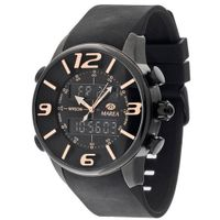 Marea 35147-6 Chronograph Analogue-Digital