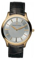 Maurice Lacroix Les Classiques Extra flat LC1037-YP011-130