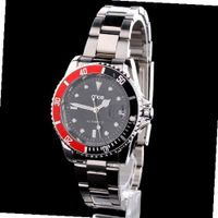 Fashion Stainless Steel es /Swiss Military es