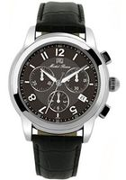 Michel Renee Chronographe 219G111S