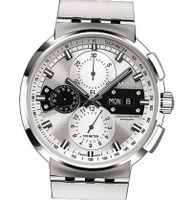 Mido All Dial All Dial Chronograph Chronometer