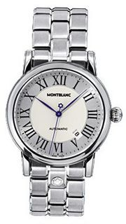 Montblanc Star Automatic 101644
