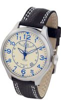 Moscow Classic Aeronavigator 2824/03731001 Automatic for Him Made in Russia