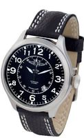 Moscow Classic Aeronavigator 2824/03731002 Automatic for Him Made in Russia