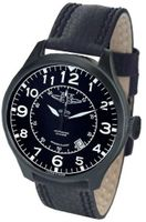 Moscow Classic Aeronavigator 2824/03761002 Automatic for Him Made in Russia