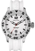 Nautica BFD 100 A14608G