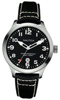 Nautica BFD 101 A09558G