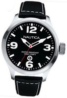Nautica BFD 101 A12561G