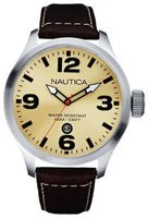 Nautica BFD 101 A12564G
