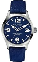 Nautica BFD 102 A11555G