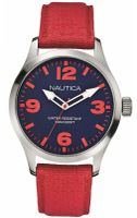 Nautica BFD 102 A11559G