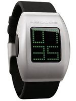 Neolog A24 wrist 3 Indication options