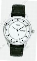Nivrel Automatic with Complication Automatic Day-Date