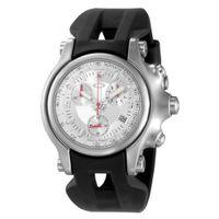 Oakley - WatchExp c2199857d252