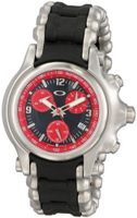 Oakley 10-247 Holeshot Stainless Steel Bracelet Edition Chronograph