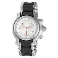 Oakley 10-248 Holeshot Stainless Steel Bracelet Edition Chronograph
