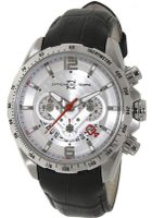 Officina del Tempo Competition Chronograph OT1046-1120AN
