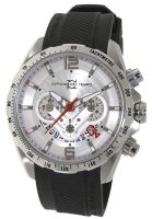 Officina del Tempo Competition Chronograph OT1046-1121AN