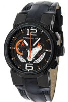 Officina del Tempo Racing Chronograph OT1051-1240NON