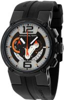 Officina del Tempo Racing Chronograph OT1051-1241GON