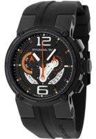 Officina del Tempo Racing Chronograph OT1051-1241NON