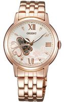 Orient Fashionable FDB07005Z0