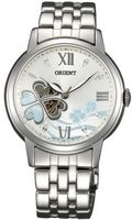 Orient Fashionable FDB07007D0