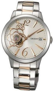 Orient Fashionable FDW02002S0