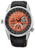 Orient Sporty CFT00002M0