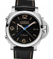 Panerai Contemporary Luminor 1950 3 Days Chrono Flyback